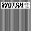 Armand Van Helden - Switch remixes