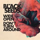 The Black Seeds - Wide open