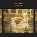 Lucas Santtana - Sem nostalgia / remix nostalgia