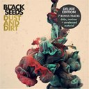 The Black Seeds - Dust and dirt: deluxe edition