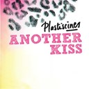 Plastiscines - Another kiss