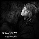 Selah Sue - Raggamuffin