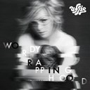 Uffie - Wordy rappinghood