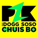 Dogg Soso / Pzk - Chuis bo