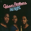 Gibson Brothers - Gibson by night