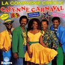 La Compagnie Cr&eacute;ole - Cayenne carnaval
