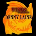 Denny Laine - Wings (as recorded by denny laine)