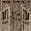 Willie Nelson - Definitive, vol. 2