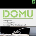 Domu - Springbreak / something new