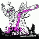 Zed Bias - Fairplay / phoneline (feat. jenna g, rosco trim)