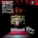 Alice Russell / Quantic / The Combo Barbaro - Look around the corner