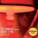 The Bamboo Shoot - Midnight (dr don don remixes) (feat. bobby flynn)