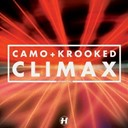 Camo / Krooked - Climax