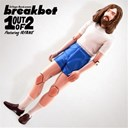 Breakbot - One out of two
