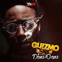 Guizmo - Dans 10 ans