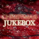 Bing Crosby / Danny / Dick Haymes / Ella Fitzgerald / Frankie Laine / Gene Autry / Jo Stafford / Judy Garland / Kay Kyser / Lou Monte / Louis Armstrong / Perry Como / Petula Clark / Rosemary Clooney / Spi / The Juniors / Vaughn Monroe - Christmas Jukebox