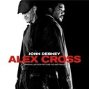 John Debney - Alex cross: original motion picture soundtrack