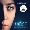 Antonio Pinto - The host: original motion picture soundtrack