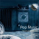 Century - Pop music : the early years 1890-1950