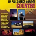 Willie Nelson - les plus grands moments country