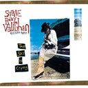 Double Trouble / Stevie Ray Vaughan - The sky is crying