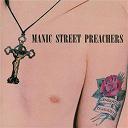 Manic Street Preachers - generation terrorists
