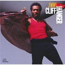 Jimmy Cliff - cliff hanger