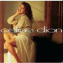 Céline Dion - céline dion