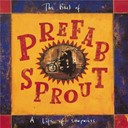 Prefab Sprout - A life of surprises