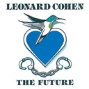 Léonard Cohen - the future