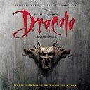 Wojciech Kilar - Dracula  (B.O.F.)