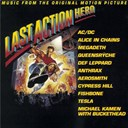 Ac/dc - Last action hero (B.O.F.)