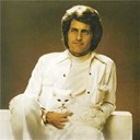 Joe Dassin - 13 nouvelles chansons