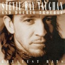 Double Trouble / Stevie Ray Vaughan - Greatest hits