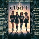 "Compilation - Music From the Motion Picture ""The Craft"""