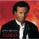 Julio Iglesias - Tango