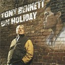 Billie Holiday / Tony Bennett - On holiday