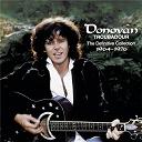 Donovan - TROUBADOUR: THE DEFINITIVE COLLECTION