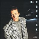 Harry Connick Jr - Harry connick, jr.