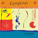 Gipsy Kings - compas