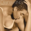 Diana King - Think like a girl