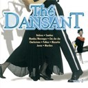Jean Segurel / Joss Baselli / Percy Faith / Xavier Cugat / Yvette Horner - The dansant (vol.2)