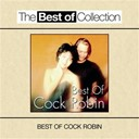 Cock Robin / Sade - The best of