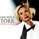 Michele Torr - Portrait desc&egrave;ne (live)