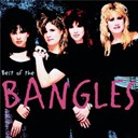 The Bangles - Best of
