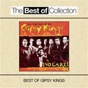 Gipsy Kings - Volare (best of)