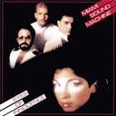 Gloria Estefan / Miami Sound Machine - Eyes of innocence