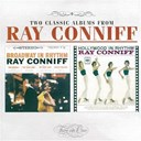Ray Conniff - Broadway in rhythm/hollywood in rhythm