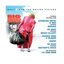 Da Brat - Big momma's house