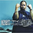 Xzibit - the restless